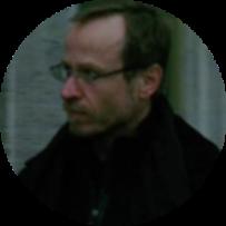 ユーリ・グレツコフ(カレル・ローデン)